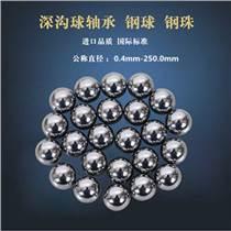 鋼球廠家現貨供應4.76mm碳鋼球,鐵球,硬球,軟球,光亮球,包郵