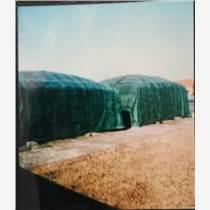 汽车篷布,盐城市交通篷布厂,汽车篷布批发