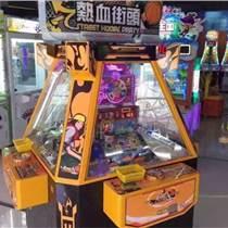 江西黄金堡游艺机高价上门回收_黄金堡游艺机_峰缘科技(查看)