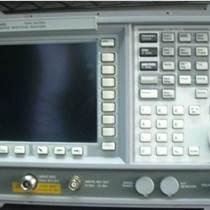 N2640A局域网电缆认证测试仪
