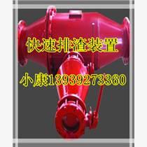汽水分離器廠家提示正確安裝方法