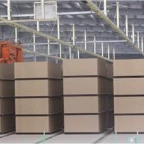高密度纤维板哪家比较好?福人牌高纤板供应厂家直销