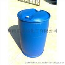 厂家直销三氯氧磷,现货低价