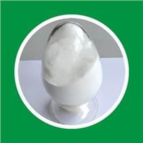 工程塑料流動改性劑超支化樹脂Hyper C100高填充量玻纖尼龍復合材料