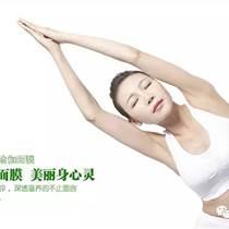 百芷集面膜招商加盟,马油面膜360度全面呵护你的肌肤