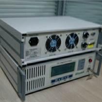半導體水冷溫控平臺