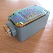 Square-D備件中心報價GDW-1 GDW-2壓