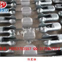 4D防震錘 ADSS光纜金具