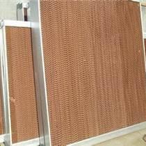 温室大棚专用湿帘风机/阳光板温室大棚