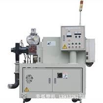 F美弧塑機長期供應尿布薄膜回收生產線、衛生巾膜回收造粒機