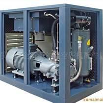 江門開平空壓機保養開平空壓機維修開平空壓機配件