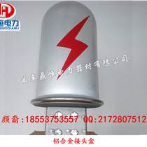 光纜接頭盒光纖接頭盒供應量大從優