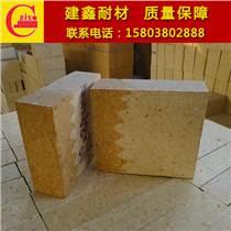 建鑫耐火材料 耐火砖生产厂家