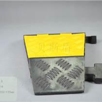 杭州图片线槽板总代