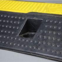 隔離過線板  過電過線板供應商