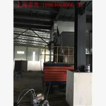 提供廠房噴漆翻新,鋼結構噴漆翻新,彩鋼瓦噴漆翻新