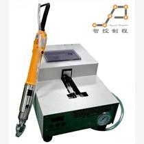 深圳市普思自動化鎖螺絲機供應廠家直銷