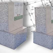 长沙隔音实心条板生产线