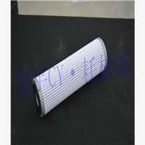 約克 螺桿機油過濾器濾芯 026-35601-000