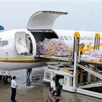 青島機場隨身攜帶物品清關/青島機場報關代理公司/青島快件專業報關代理