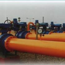 南海獅山棚架防銹管道防銹星瓦防銹施工隊