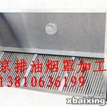 朝阳区?#31243;?#39277;店排风罩加工安装供应性价比最高 厨房排风维修安装