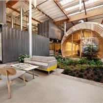 鄭州中小型辦公室裝修需要多少錢 鄭州專業中小型辦公室裝修公司