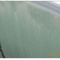 廠家供應滑雪板增強用玻璃纖維布