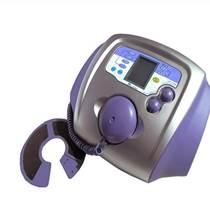 治疗乳腺专用家用小型乳腺治疗仪