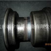 环缝焊接专机定制