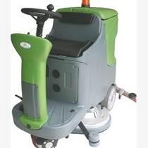 西安奥科奇驾驶室洗地机供应总代直销