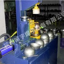 自动环缝焊接专机定制|氩弧焊机定做