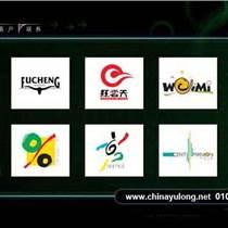 北京画册设计印刷厂,宣传册印刷,样本印刷厂,北京设计印刷厂