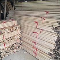 框条厂家、框条、靖博木材(查看)