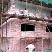 大连外墙耐水腻子 大连外墙腻子 大连外墙防水腻子 厂家