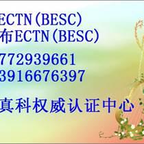 黑角ECTN中國總代