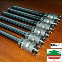 卡凸壓縮式不銹鋼管件