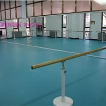 通州區鵬輝舞蹈地板膠供應哪家好