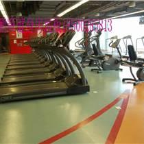 健身房運動地板十大名牌,北京鵬輝地板