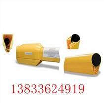 YS306新型绝缘防护管 绝缘防护套 硅橡胶材质 品质保证