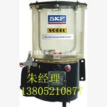 福格勒S2500摊铺机黄油泵质优价廉速购