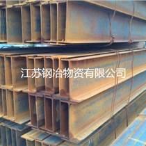 江苏H型钢经销商