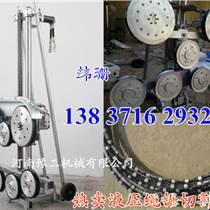 山西朔州路桥混凝土养护48kw电加热蒸汽发生器