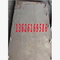 遼寧中聯SUPER165攤鋪機熨平板底板鶴立雞群