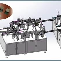 東莞TYPE-C測試擺盤組裝機供應行業領先