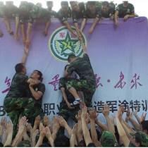 東莞戶外拓展訓練怎么樣|軍途戶外拓展訓練項目報價