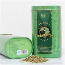 耶巴马黛茶加盟分销代销线上招商创业好项目利润高零风险