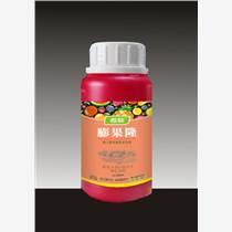 膨果隆葉面肥果樹膨果專用葉面肥價格