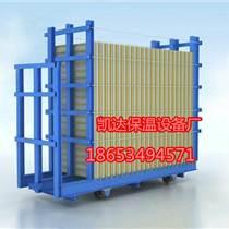 山西輕質墻板生產設備性能穩定可靠