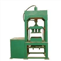 珍珠巖壓力機設備 銷售放心選購